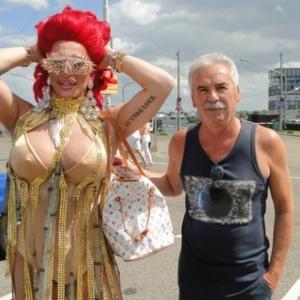 amaterski gay toaletni seks slike velikih tvrdog kurca