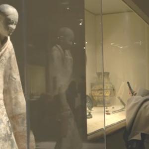 datiranje u kineskoj kulturi datiranje mavičnih naplataka