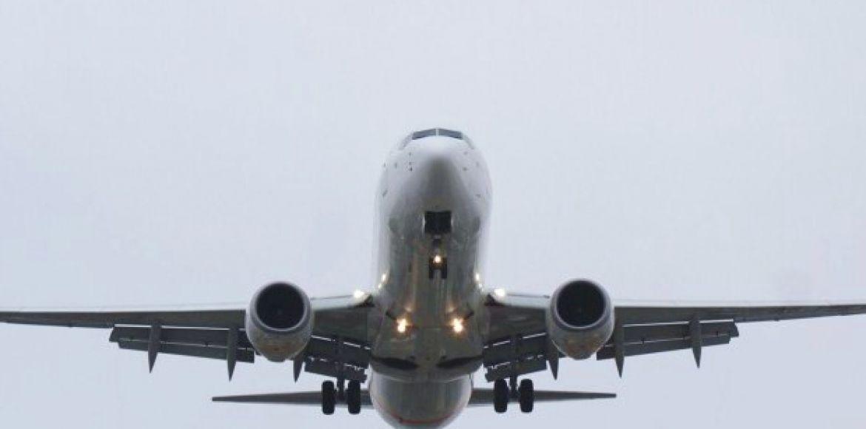 Sutra stiže avion sa pomoći Republike Azerbejdžan @ StartBiH.ba