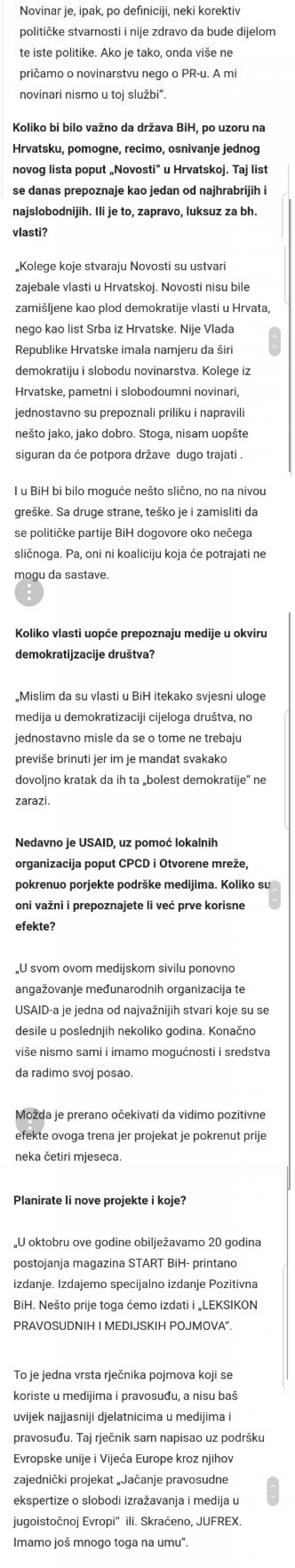 media-ddario-2_3.jpg