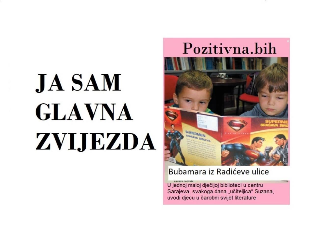 pozitivna-bih-bubamare-2_1.jpg