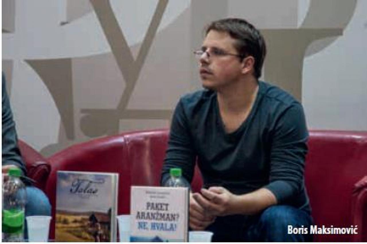 boris-maksimovic.jpg