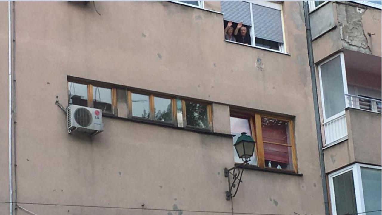 mahalo-se-s-prozora-pride.jpg