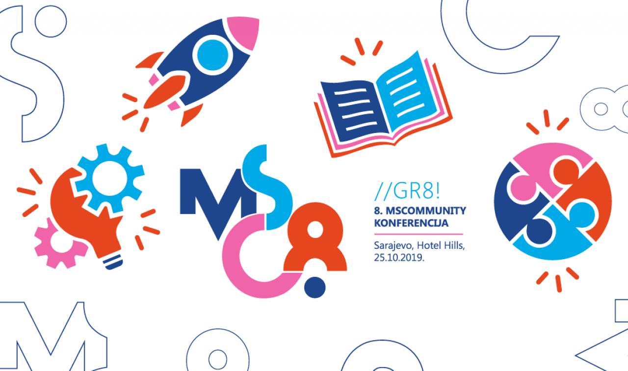 8-mscommunity-konferencija-1.png
