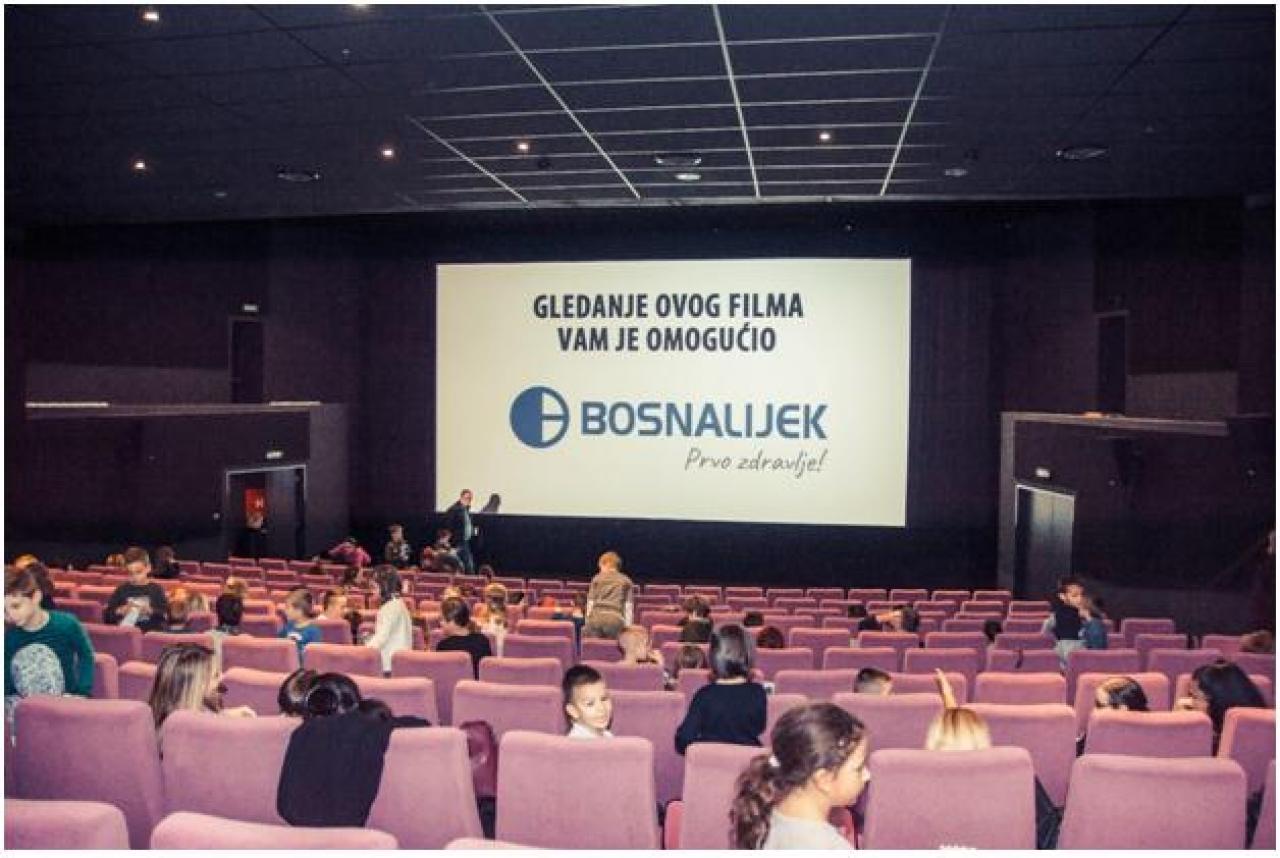 bosnalijek-kino.jpg