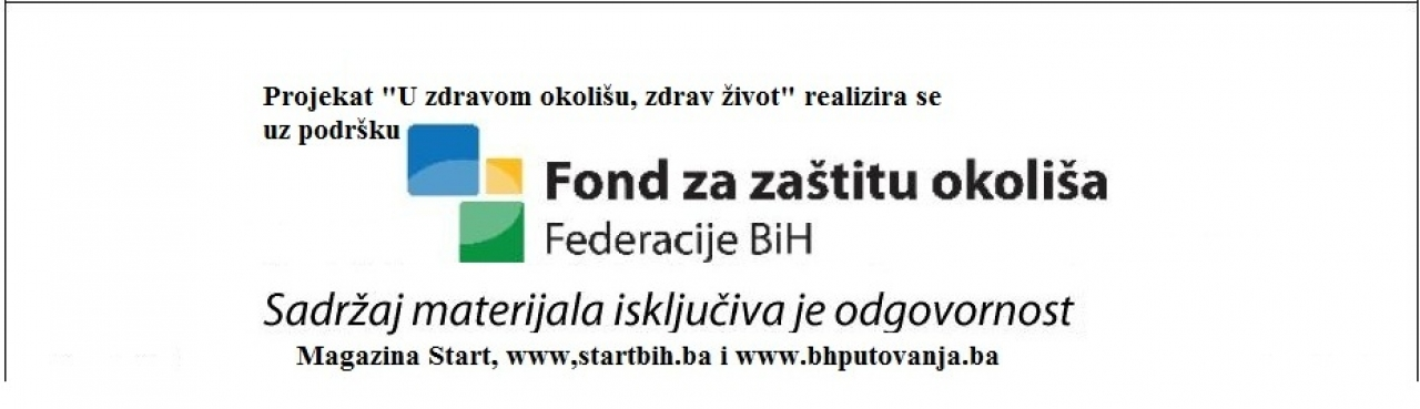 fond-logo-u-zdravom-okolisu_1.jpg