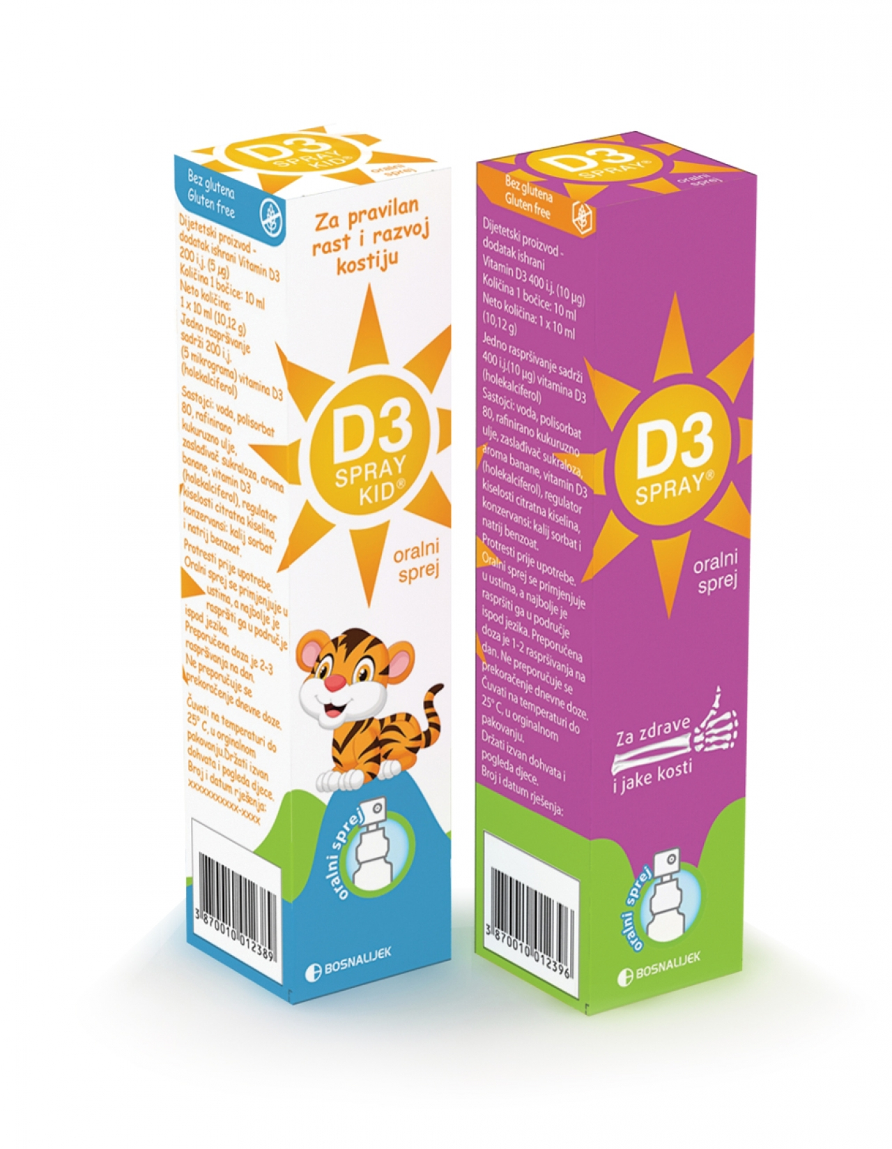 d3-vitamin_1.jpg