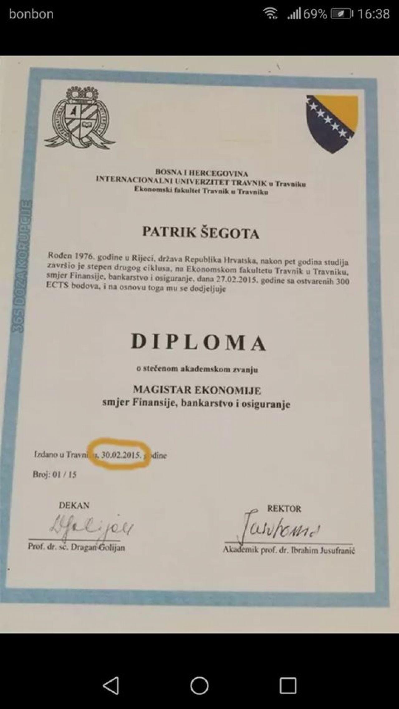 diploma-2_2.jpg