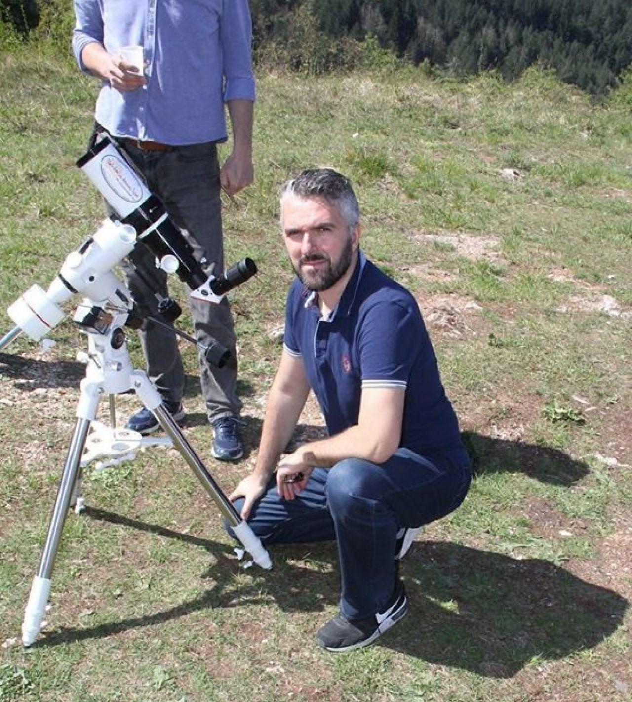teleskop-2.jpg