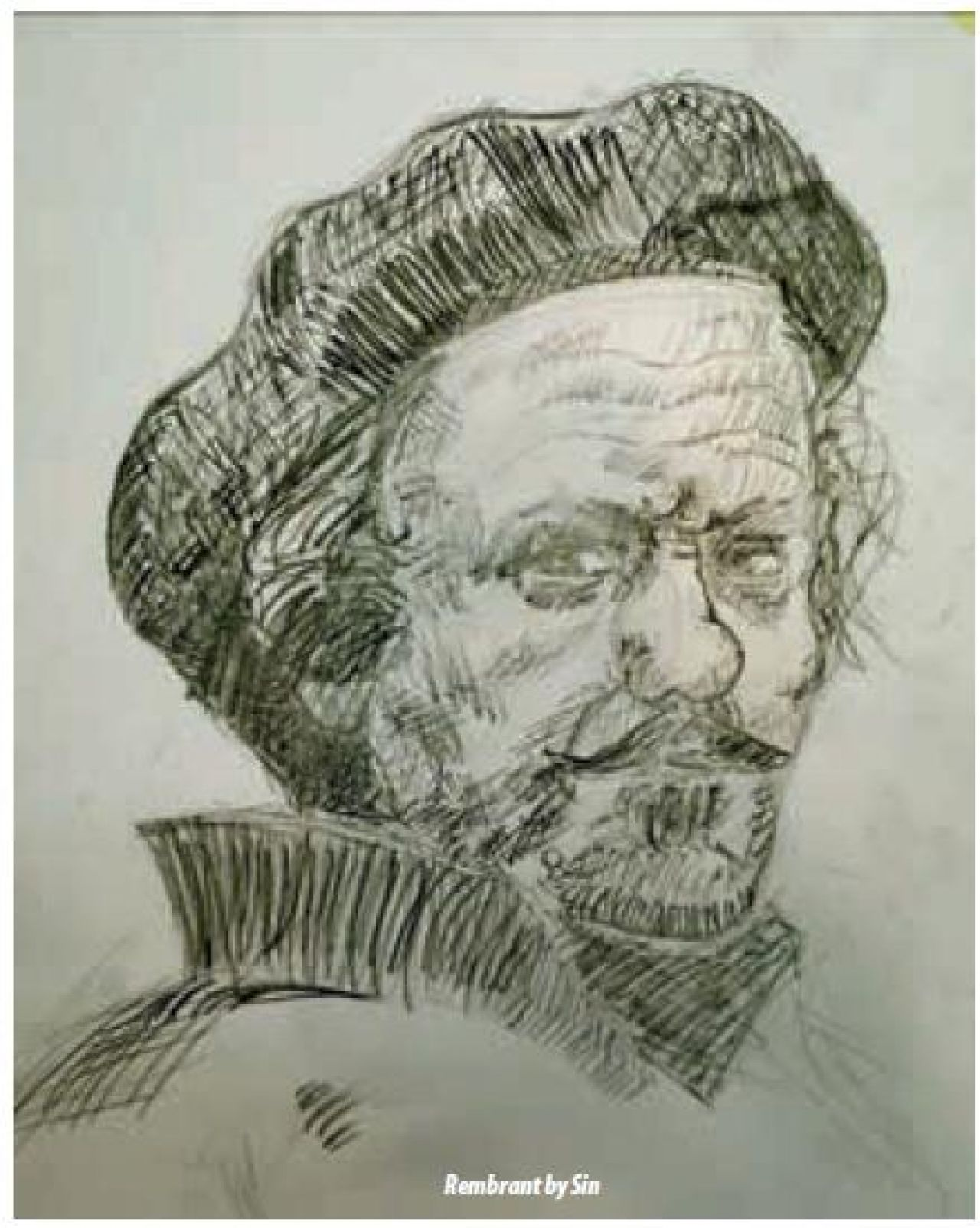 rembrant-by-sin_1.jpg