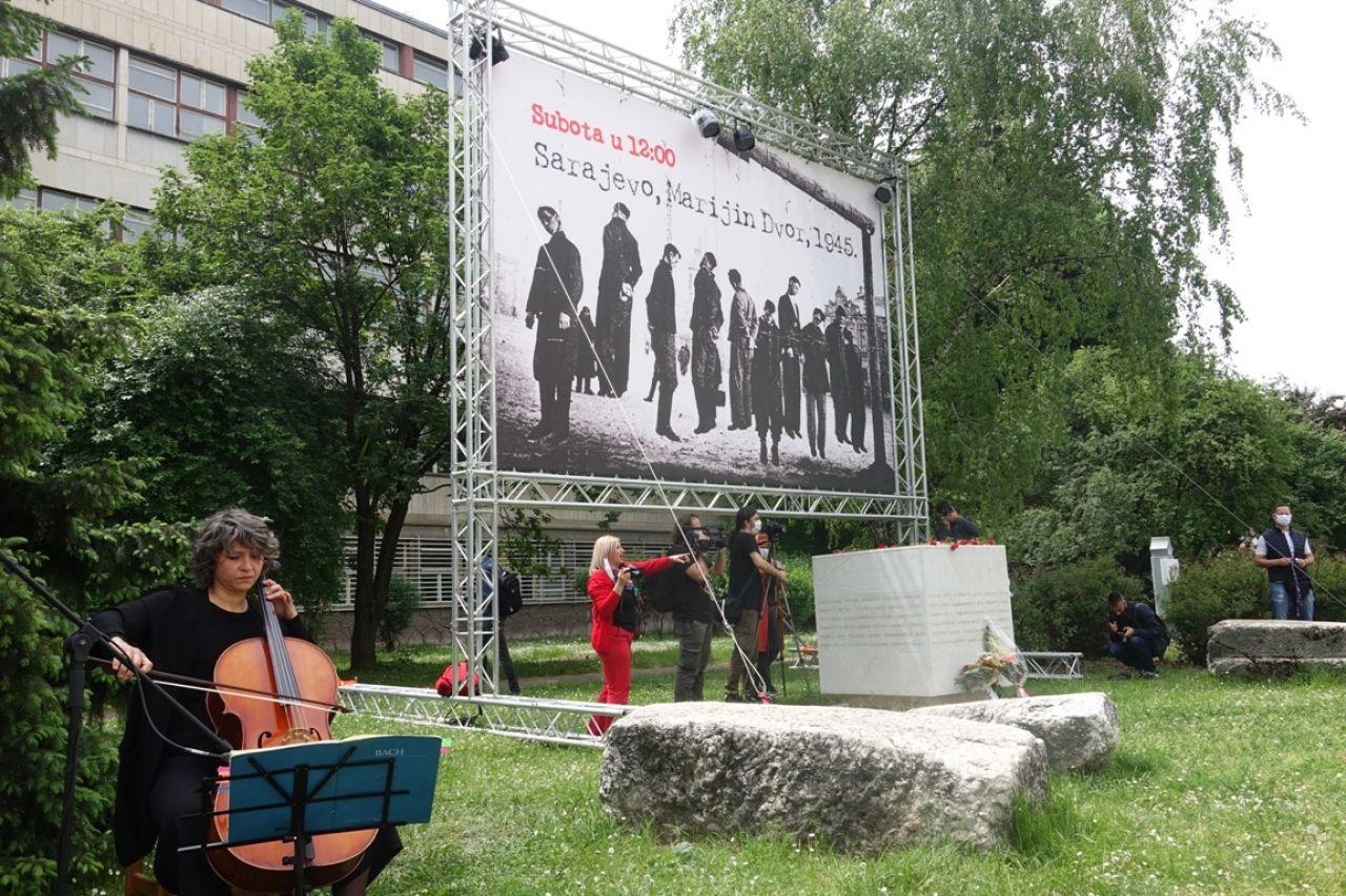 sarajevo-antifasistijpg-2.jpg