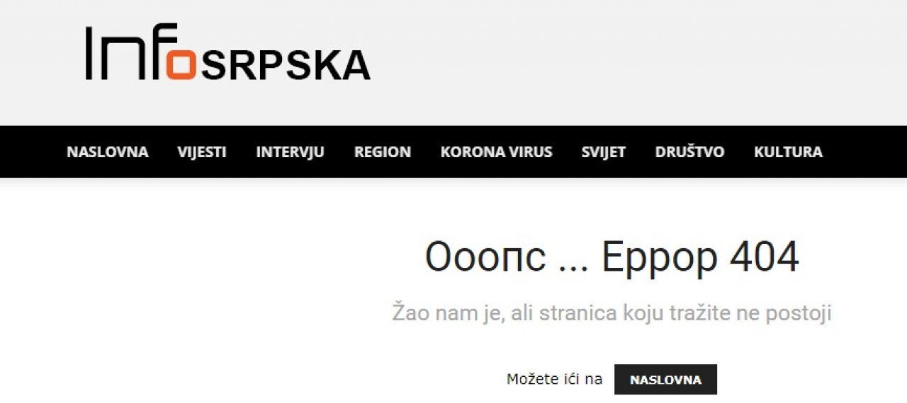 infor-srpska.jpg