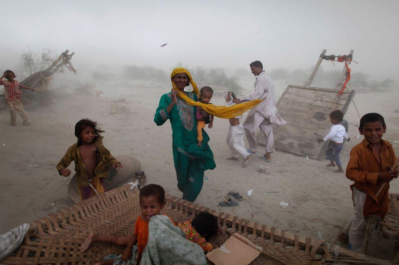 6-poplave-pakistan-2010.jpg