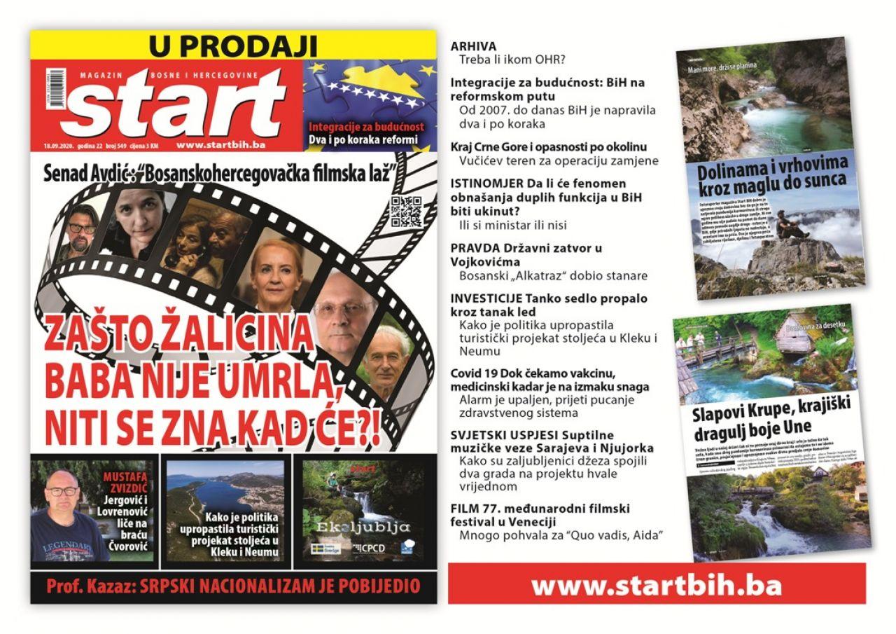 reklama-start-rgb2.jpg