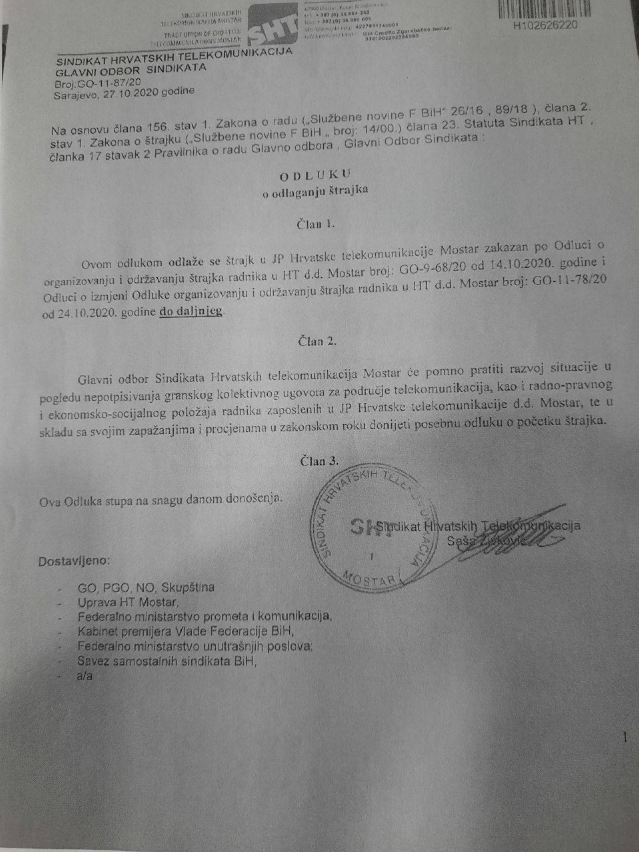 sindikatht-odgadanje-strajka_1.jpg