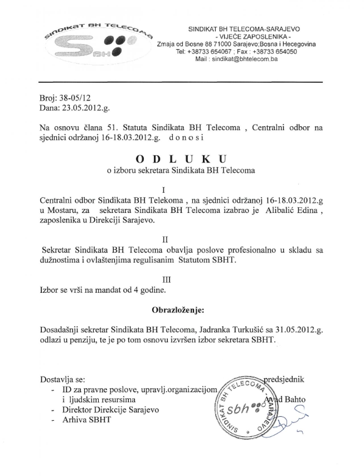 odluka-o-izboru-predsjednika-i-sekretara-slika_1.png