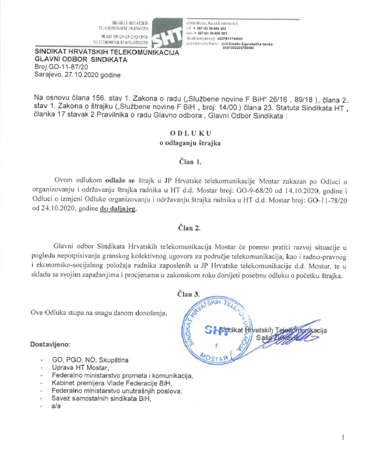 odluka-o-odgadanju-strajka-ht-mostar_1.png