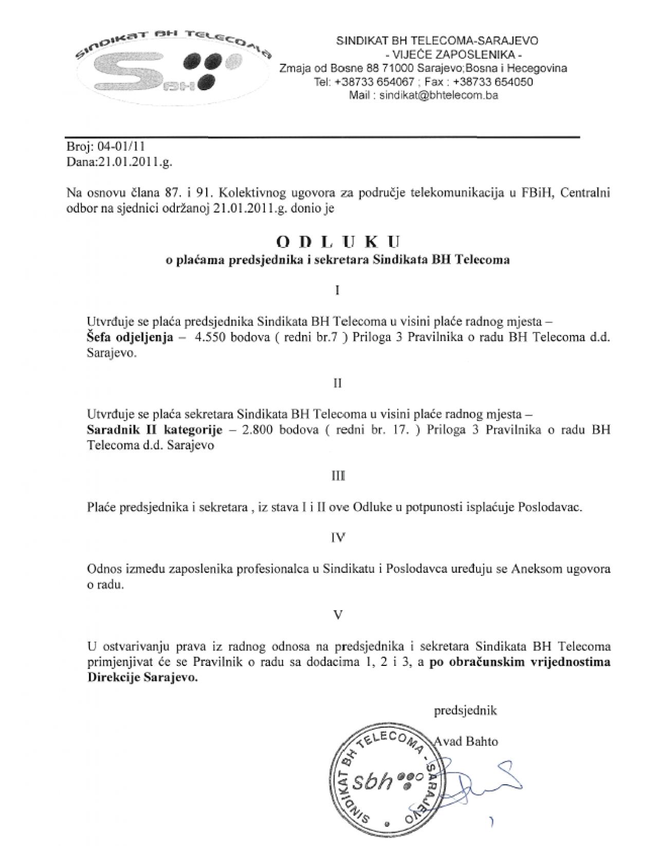 odluka-o-placama-predsjednika-i-sekretara-2011-2012.png