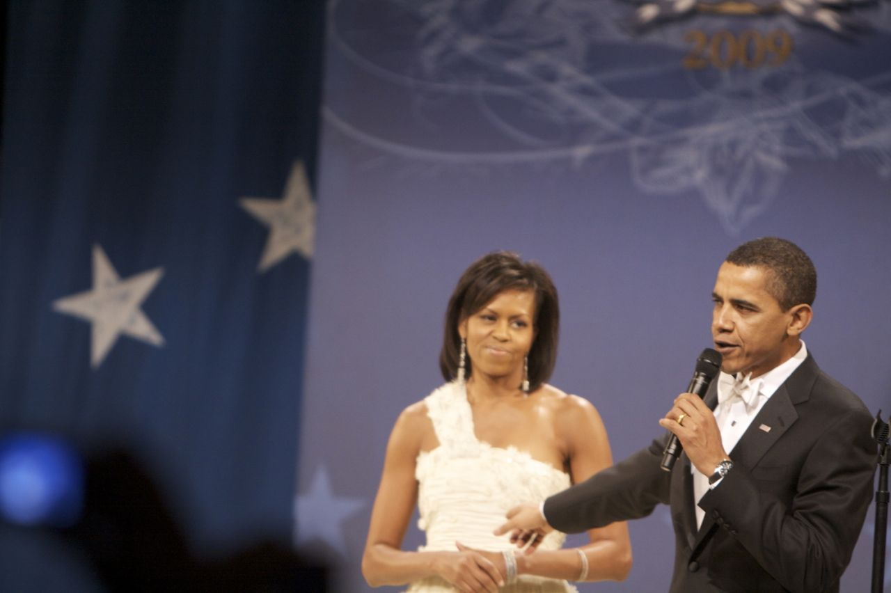 president-obama-and-first-lady.jpg