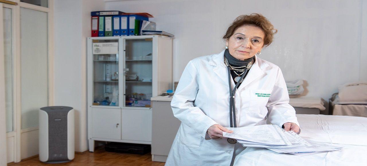 dr-zehra-dizdarevic-3.jpg