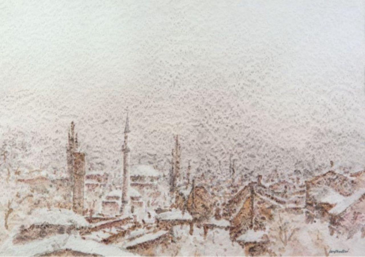 krovovi-sarajeva-zimi.jpg