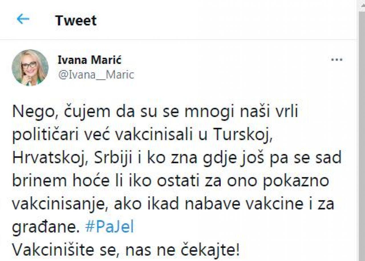 ivana-maric-tweeter.jpg