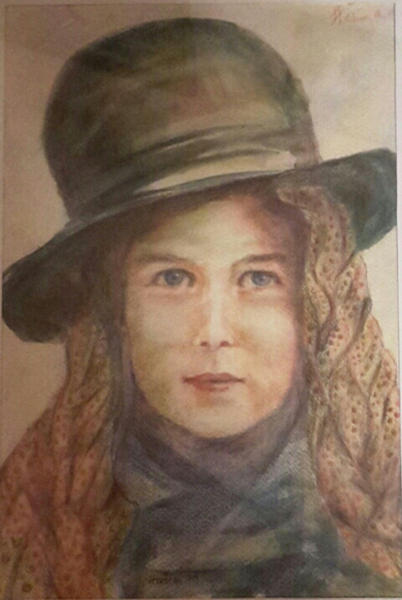 portret-kcerke-alme-akvarel-olovke-na-papiru.jpg
