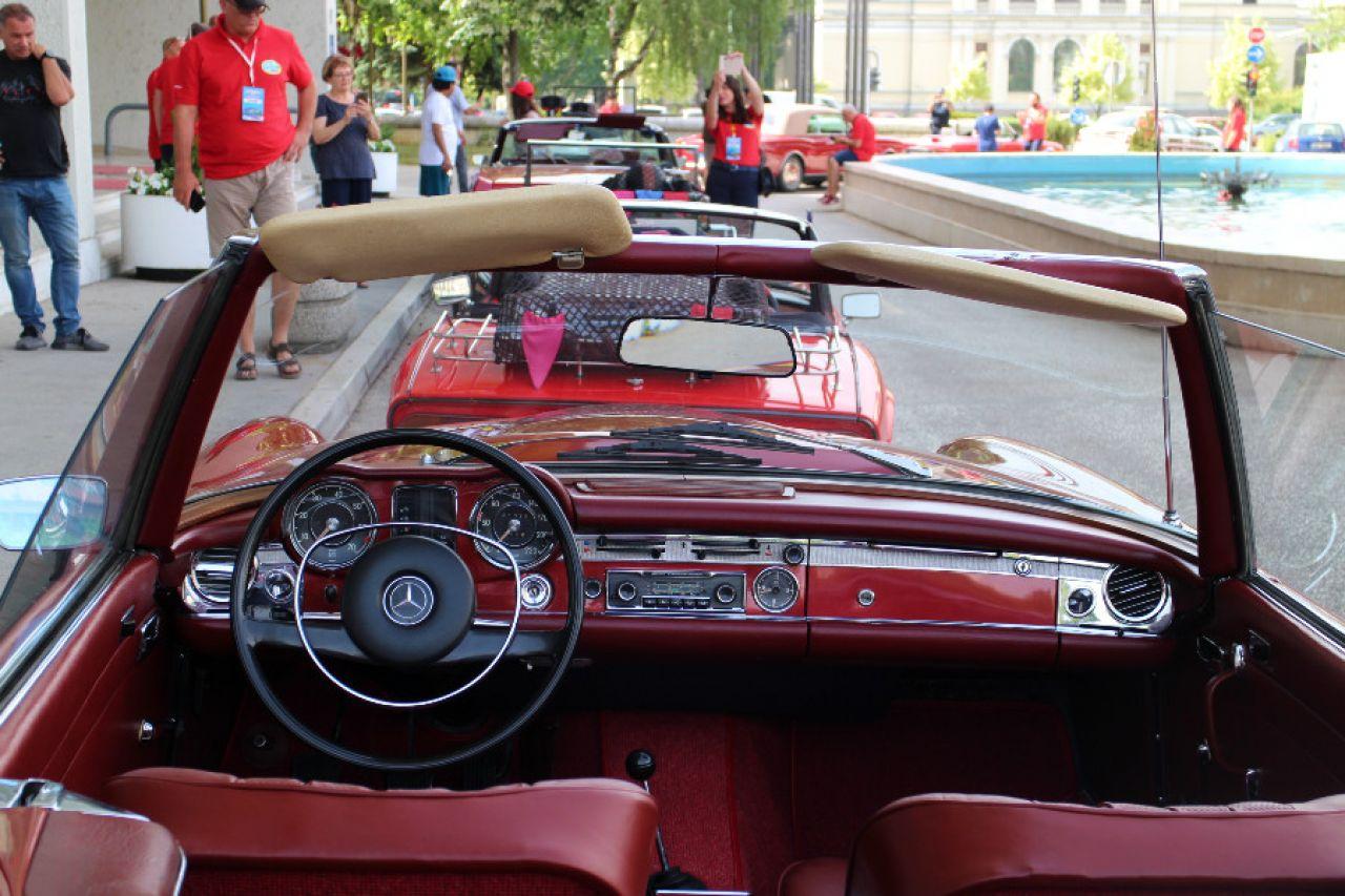 oldtimer-cabrio-2021-022.jpg