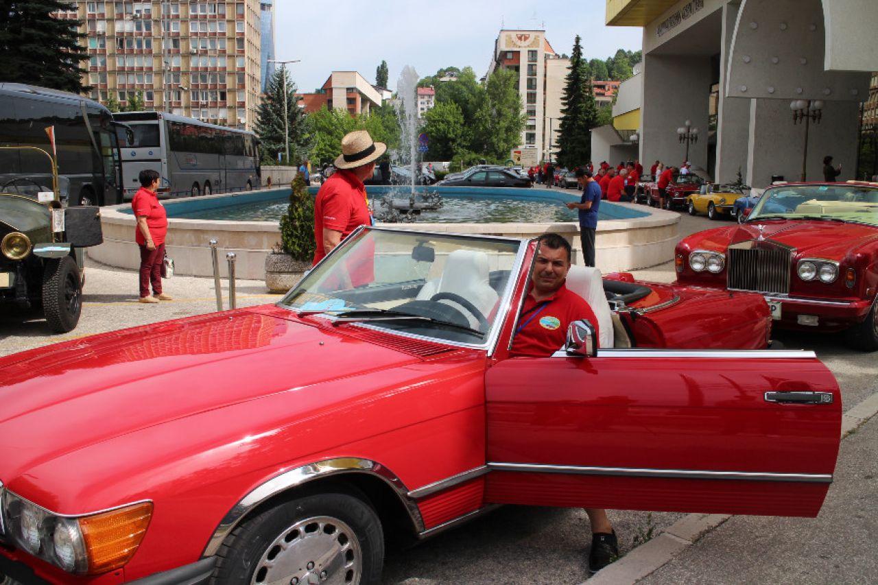 oldtimer-cabrio-2021-033.jpg