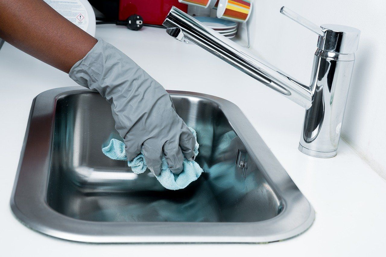 ribanje-sudopera.jpg