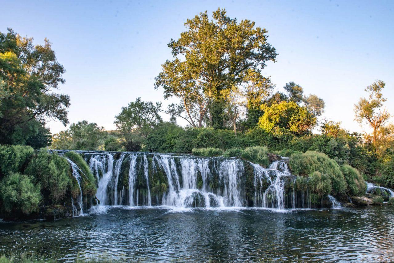 vodopad-kocusa-odmori-u-bih.jpg