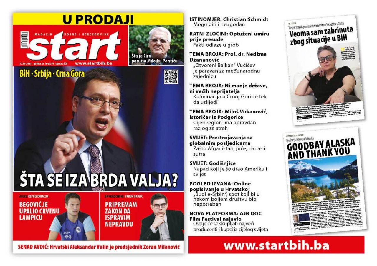 reklama-start-rgb22.jpg