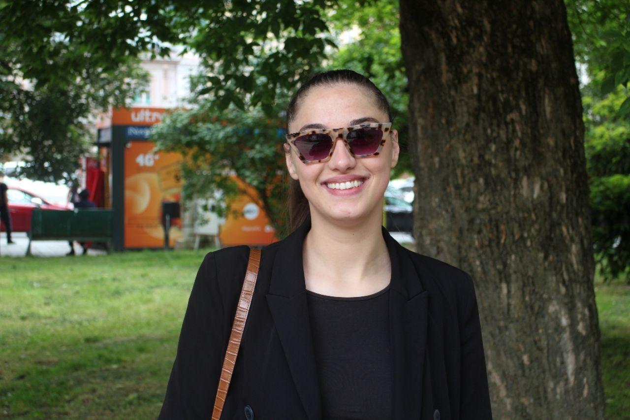 elmedina-sabanovic.jpg
